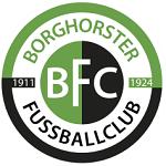 Borghorster FC III