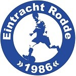 Eintracht Rodde