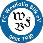FC Westfalia Bilk