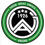 Grün-Weiß Amisia Rheine